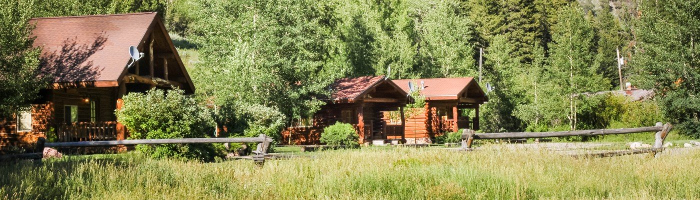 and cabins riverside rent cabin encampment rental sodbuster large wyoming picture rentals for southern