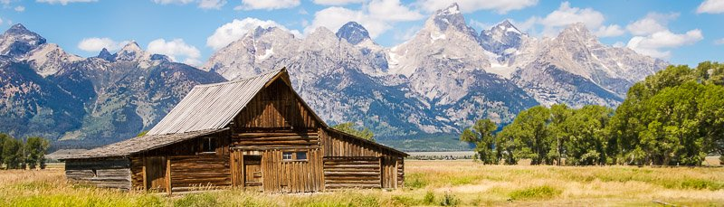 Old Mill Log Cabins Wyoming The Old Mill Afton Wyoming