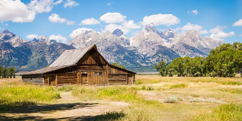 grand teton states banner north sobek gallery continental united adventure cabins alaska america mountain and trips qgy yellowstone travel